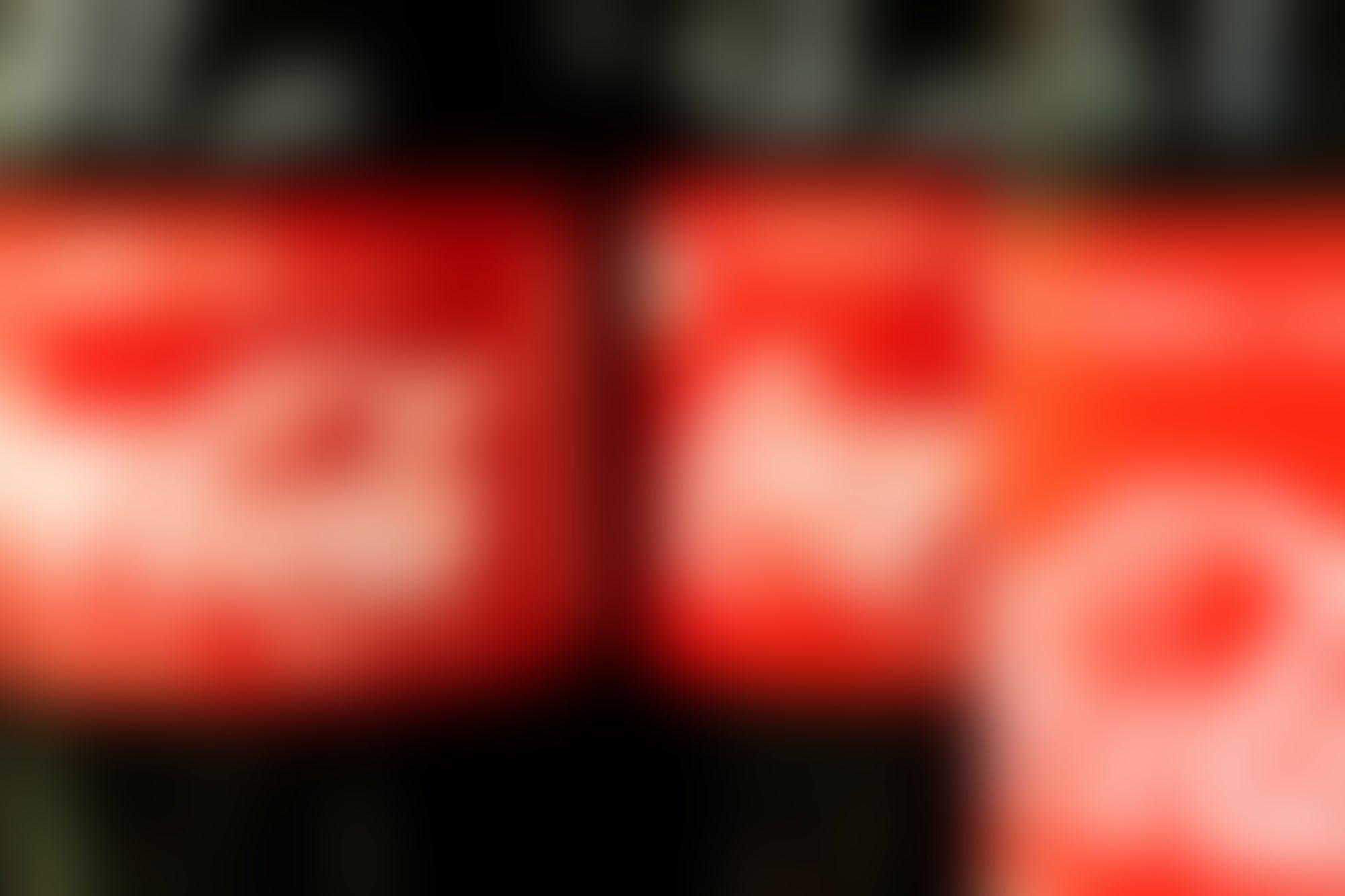 Coca-Cola Is 'In Talks' to Make Marijuana-Infused Drinks