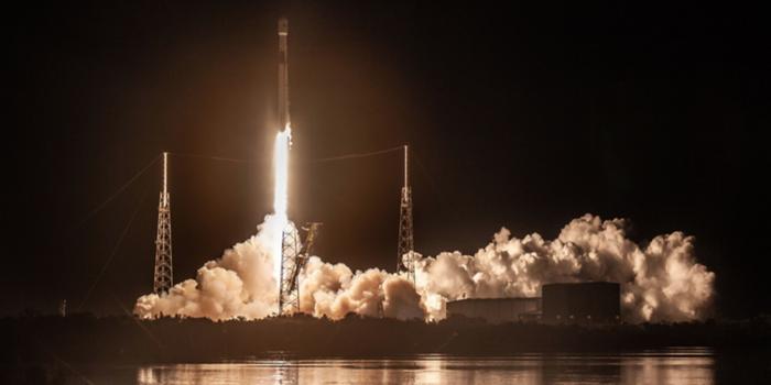 SpaceX anunciará hoy quién es la persona que viajará a la Luna próximamente