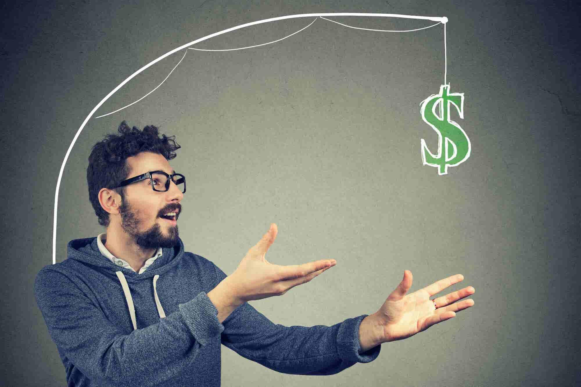 3 recomendaciones rápidas para recuperar el dinero que perdiste en deudas