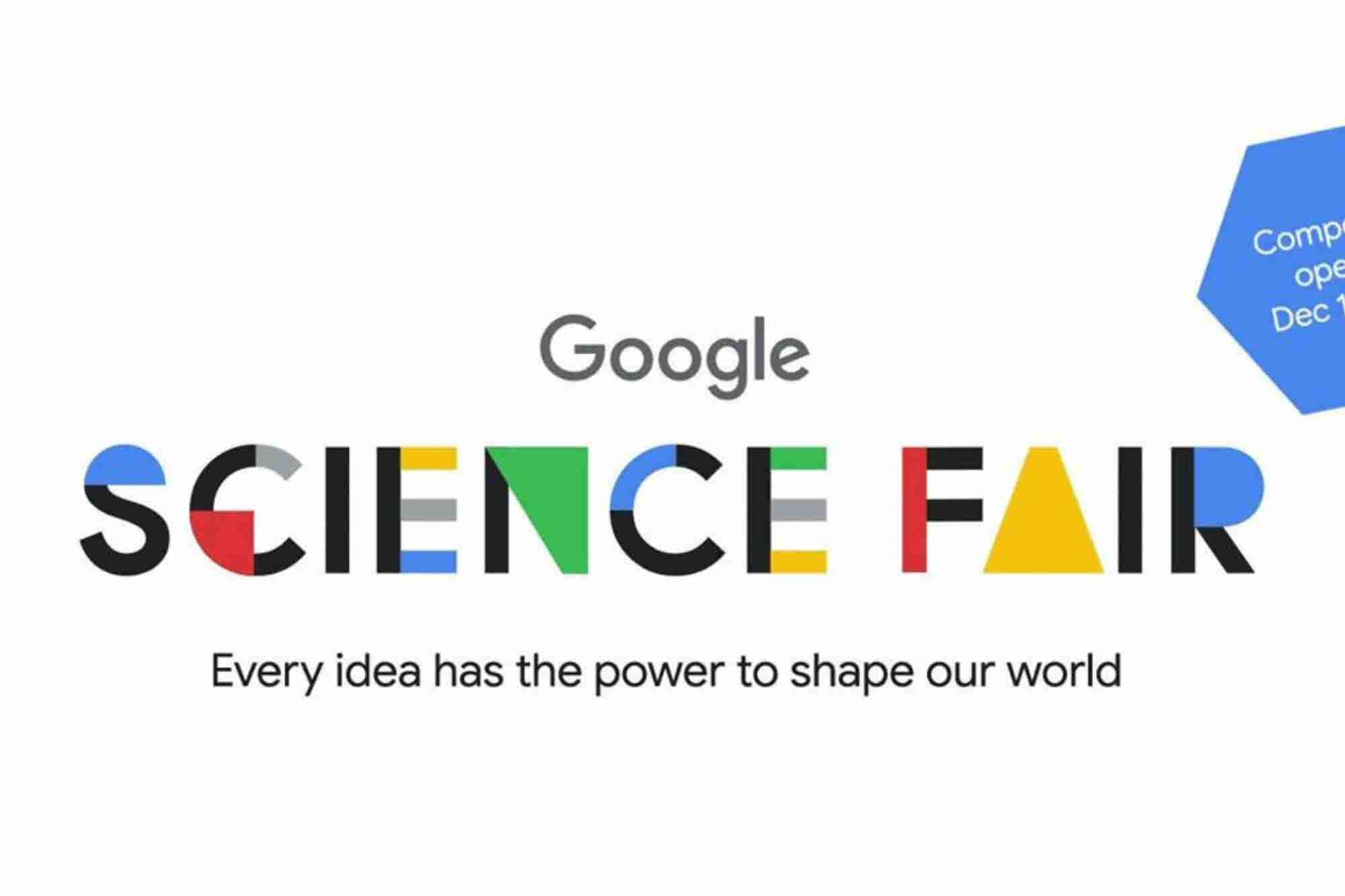 Google te regala 50 mil dólares para tus estudios