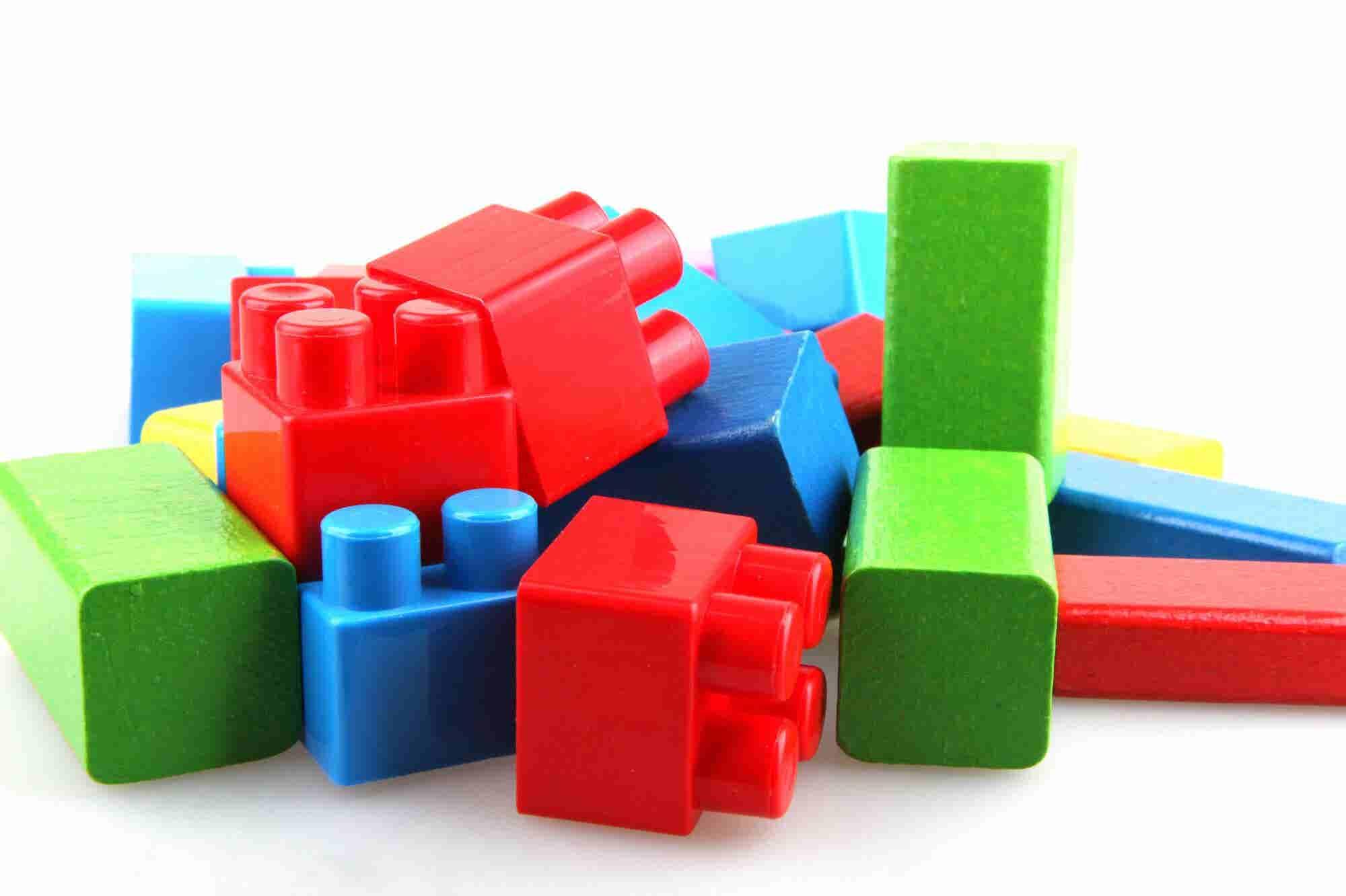 5 claves para reorganizar tu empresa
