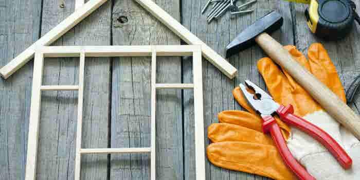 ¿Tienes un negocio de renovaciones? Estas son las mejores herramientas de marketing para ti