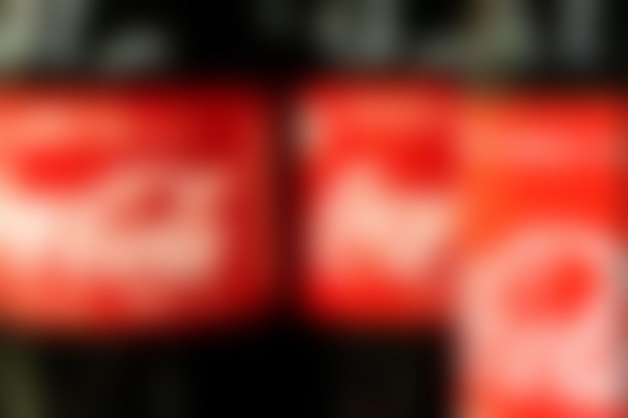 Coca-Cola está 'en conversaciones' para hacer bebidas con infusión de marihuana