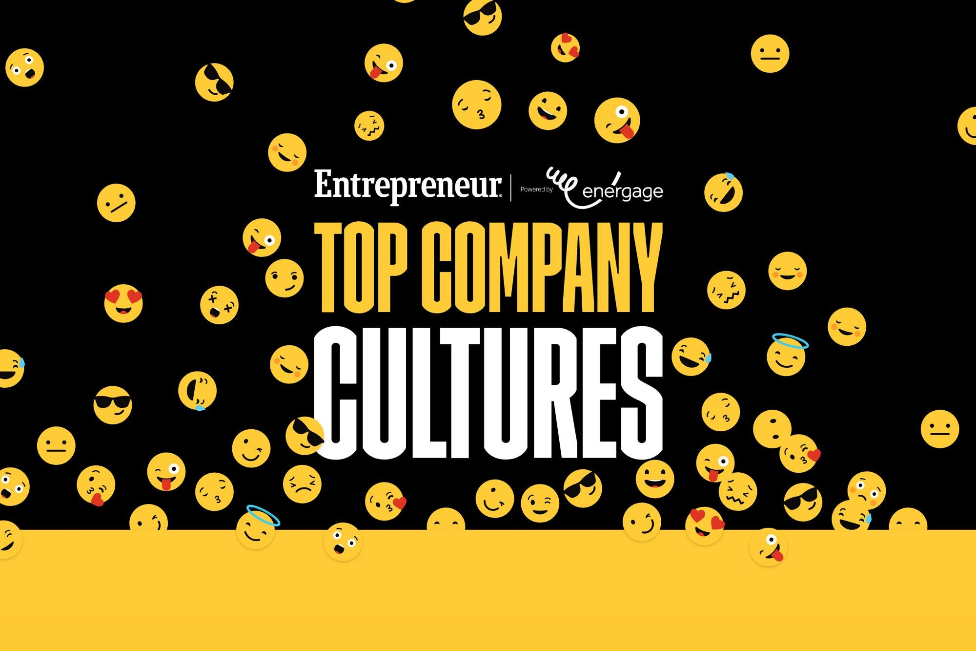 Top Company Cultures of 2018