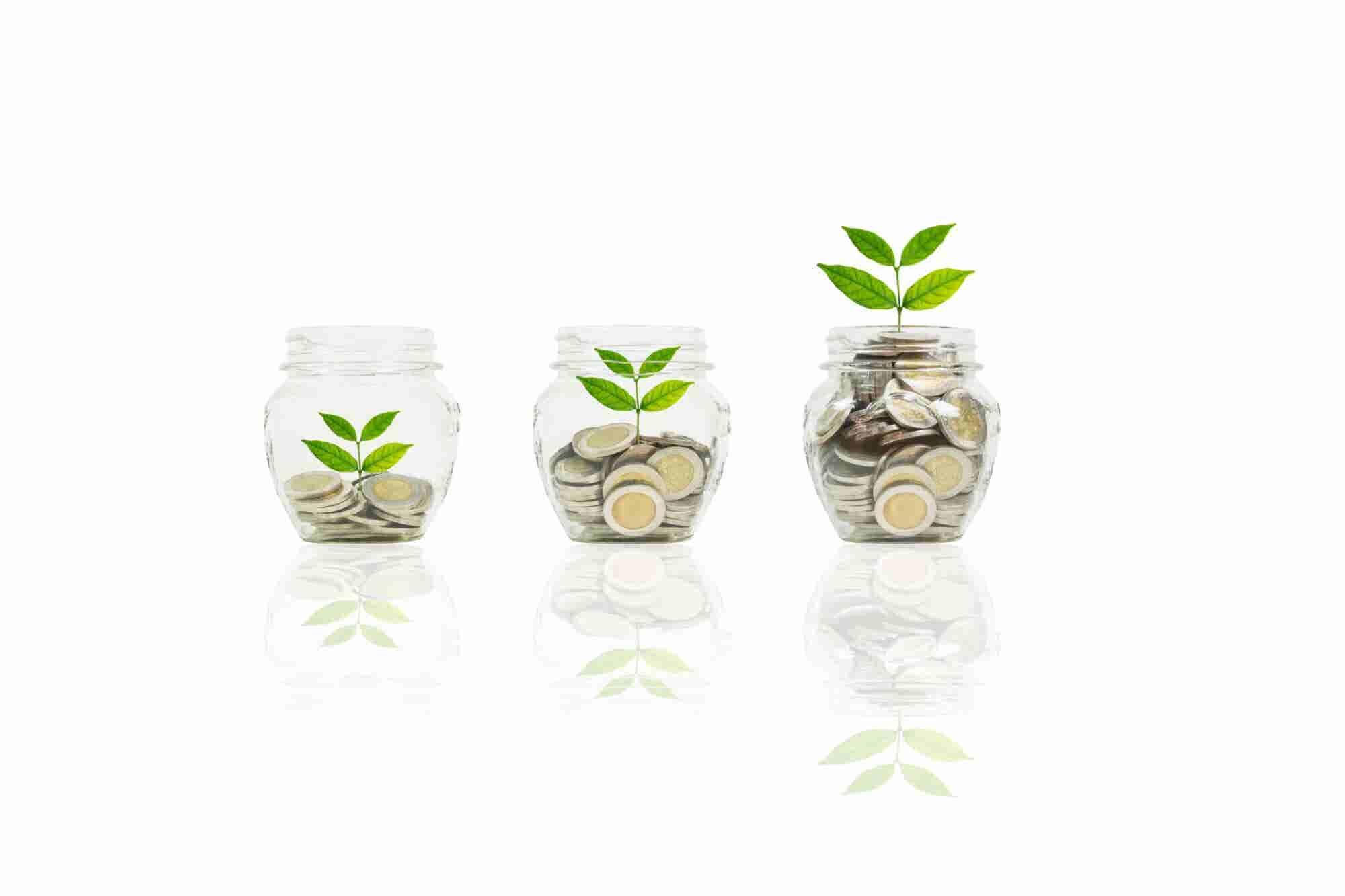 Los 6 problemas más comunes a los que te enfrentarás con tus inversionistas