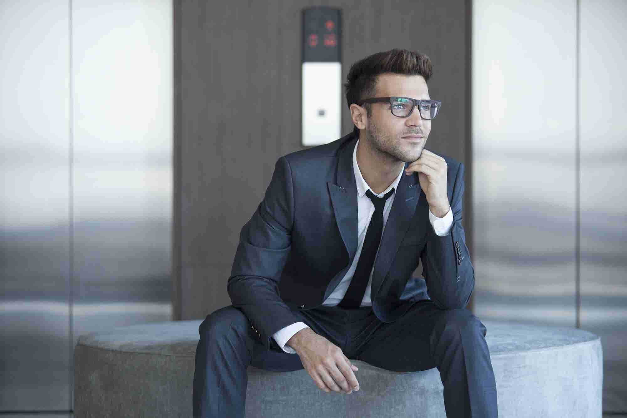 15 Steps to Take in Your 20s to Become Rich in Your 30s