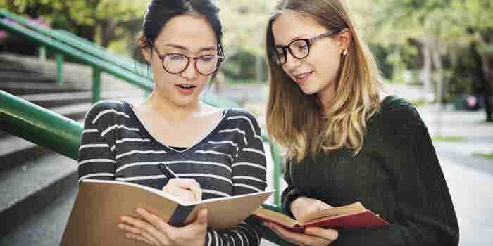 ¿Estudias y emprendes? Aplica al Premio Estudiante Emprendedor