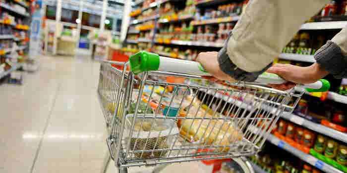 Walmart abre un laboratorio con el que mejorará el e-commerce