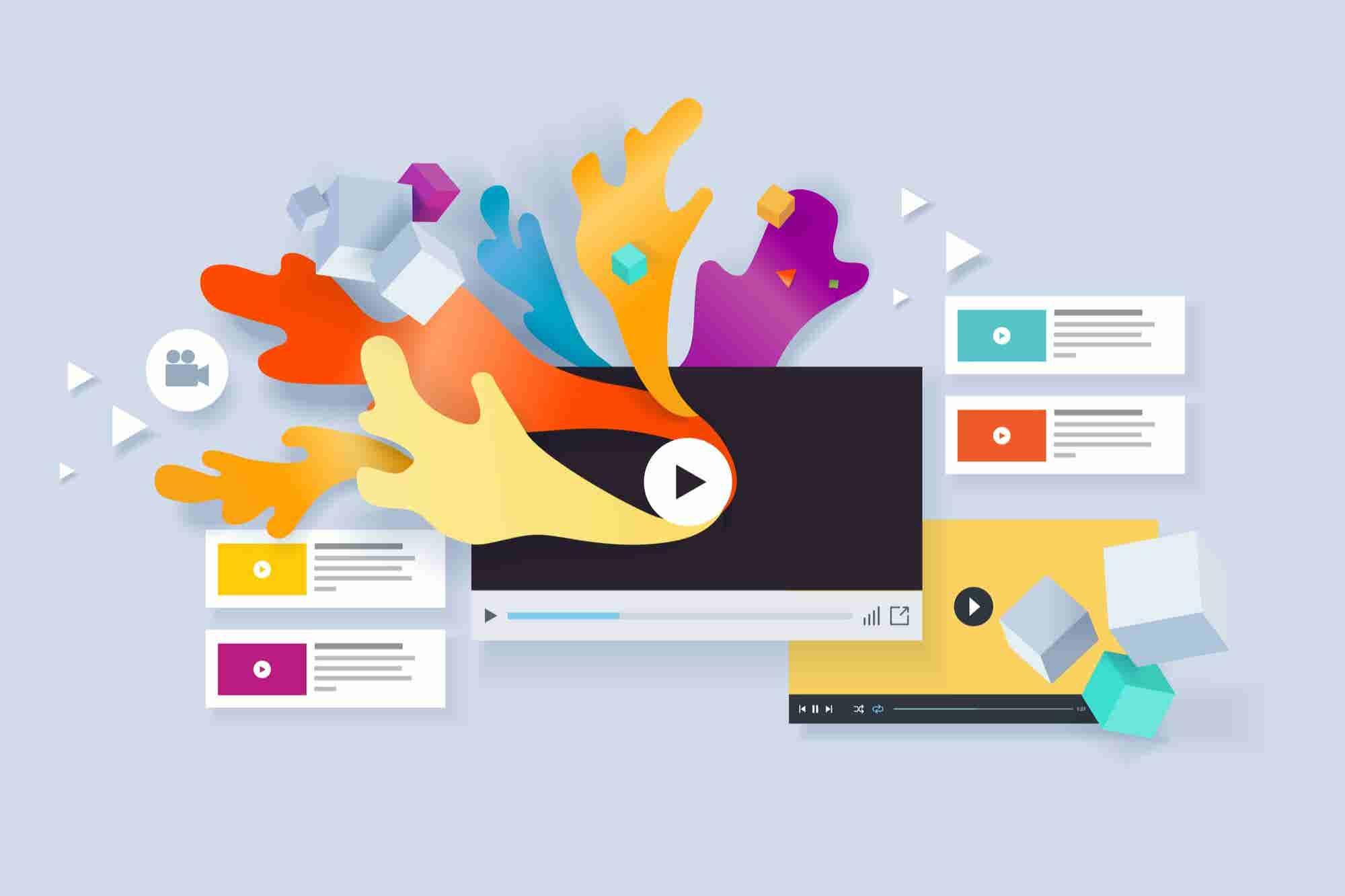 5 Channelizing Tips for Entrepreneurs to Crack the Code of Story Marketing on Social Media Platform