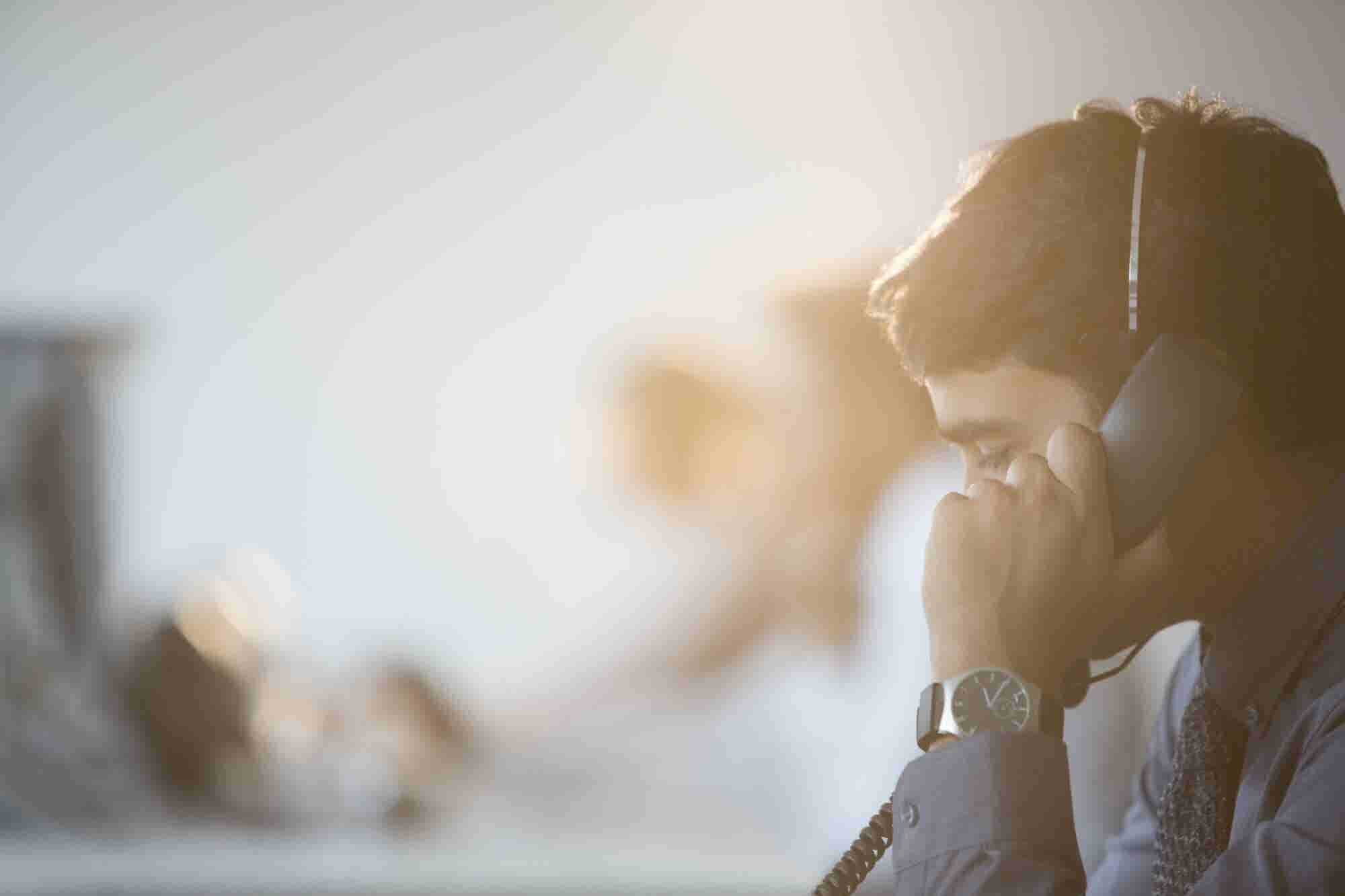 How to Qualify the Right Leads for Phone Calls