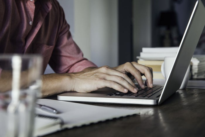 4 Ways to Turn Your Blog or Website Into Revenue