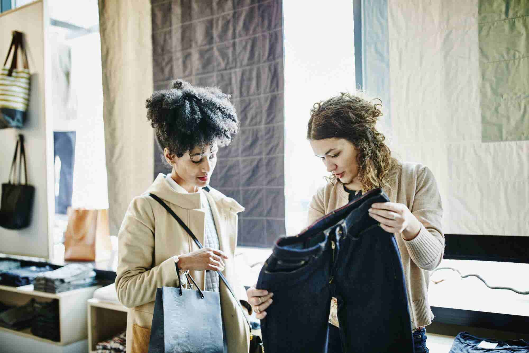 5 Small Businesses That Get Customer Experience Right