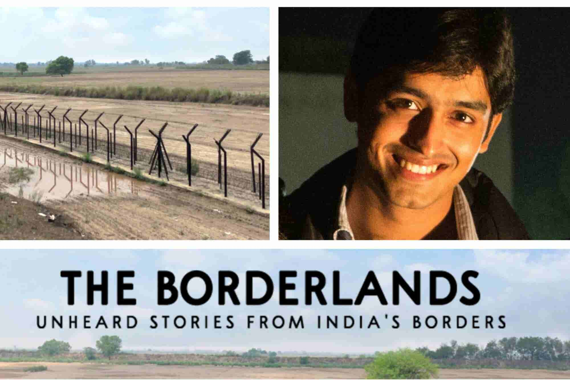 India's Documentary Filmmakers are Eyeing Crowd Funding to Experiment with Bold Subjects