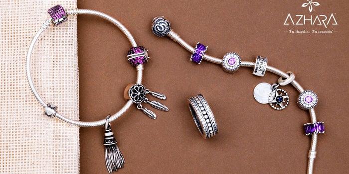 3f446aca2531 Claves del éxito al emprender con joyas