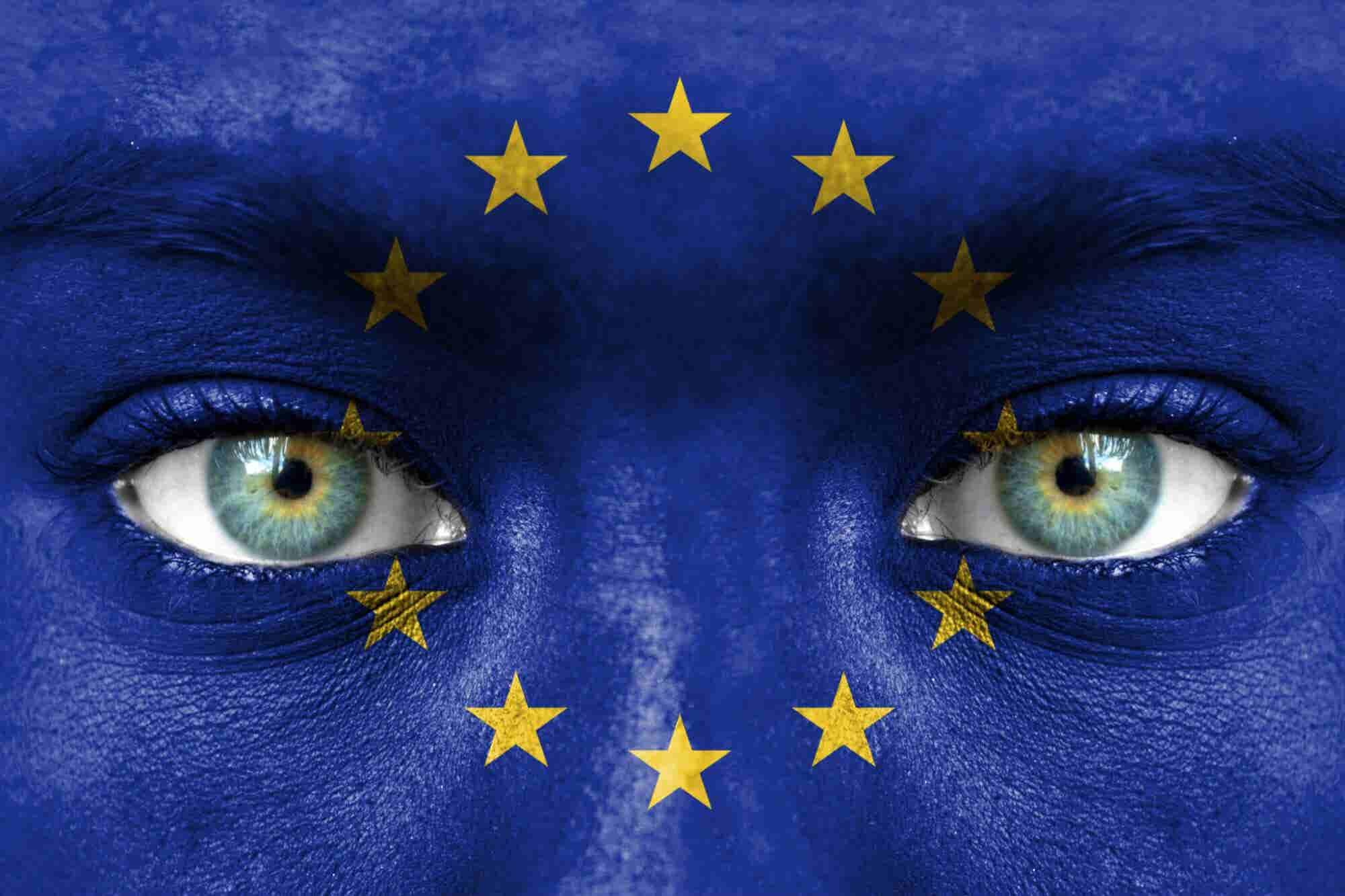 ¿Quieres llevar tu negocio al otro lado del mar? ¡Forma parte de StartUp Europe!