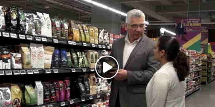 Video: Cómo poner tu producto en los anaqueles de Soriana
