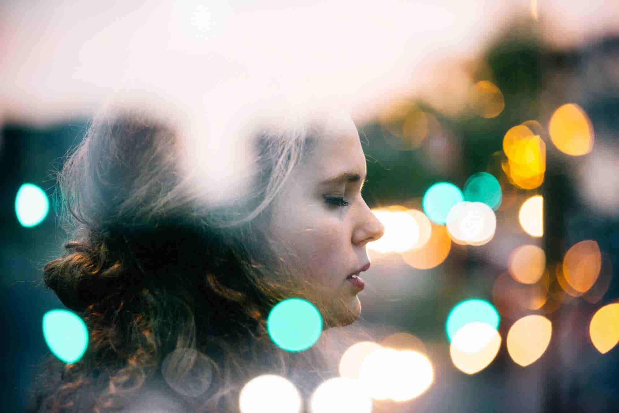 5 Steps for Bouncing Back After You Fail