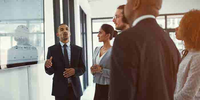 Why Prioritizing Company Culture Is the Key to a Successful Acquisition