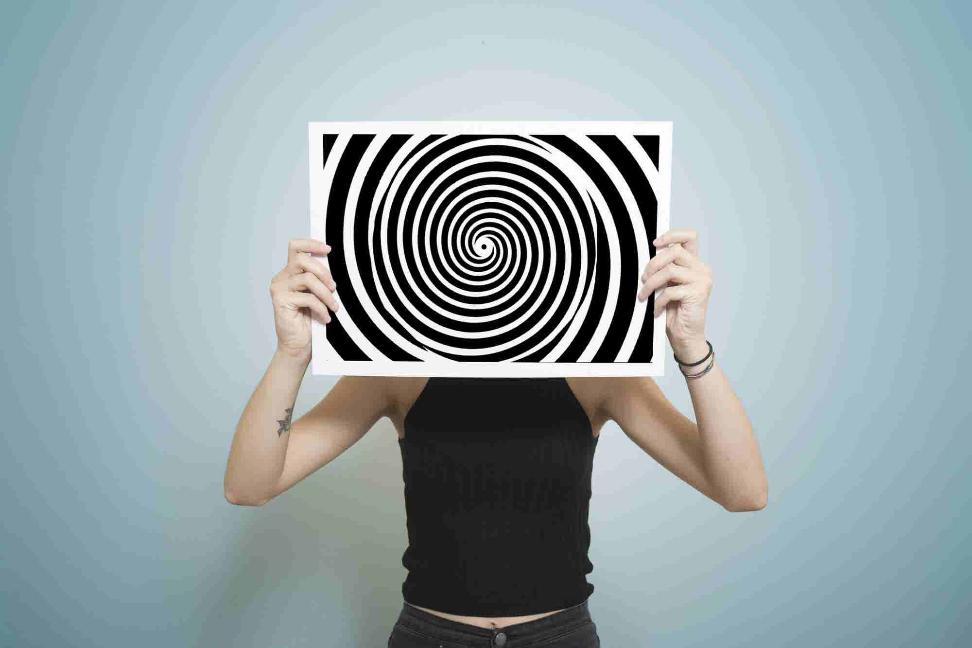 5 Science-Backed Ways Hypnotherapy Helps Entrepreneurs Succeed