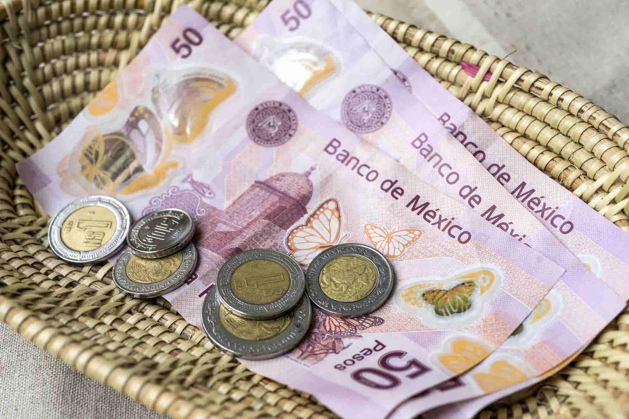 20 consejos sobre el dinero que te salvarán el pellejo como emprendedo...