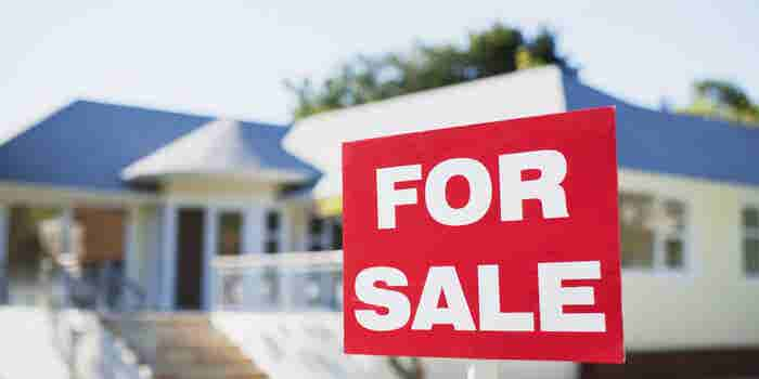 3 Reasons Why Investing in Real Estate Is Easier Than Ever