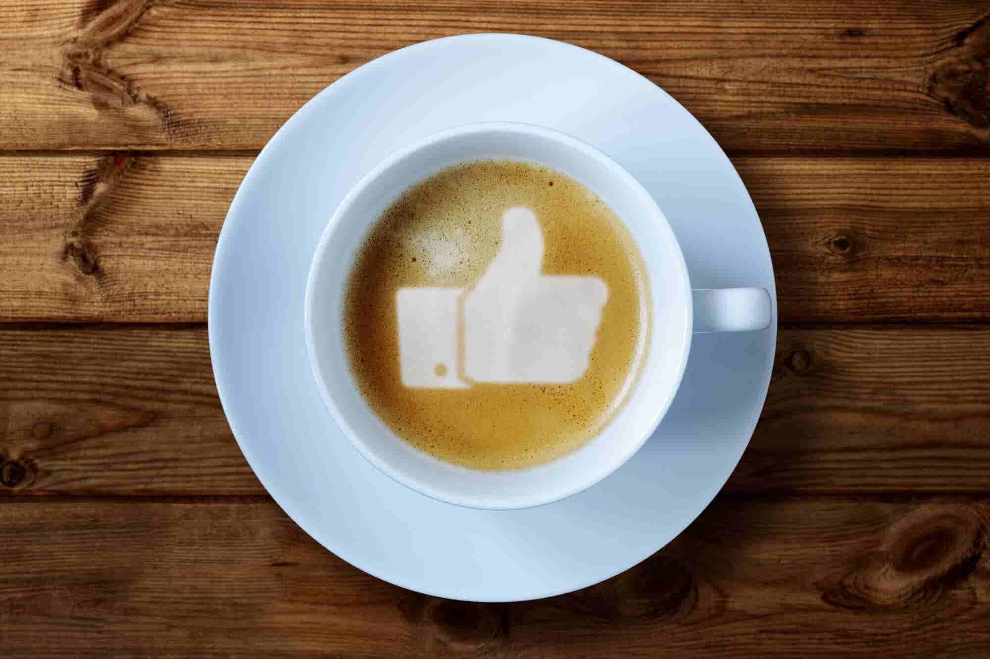 Facebook dará hasta $10 millones de dólares en becas a líderes de comunidades