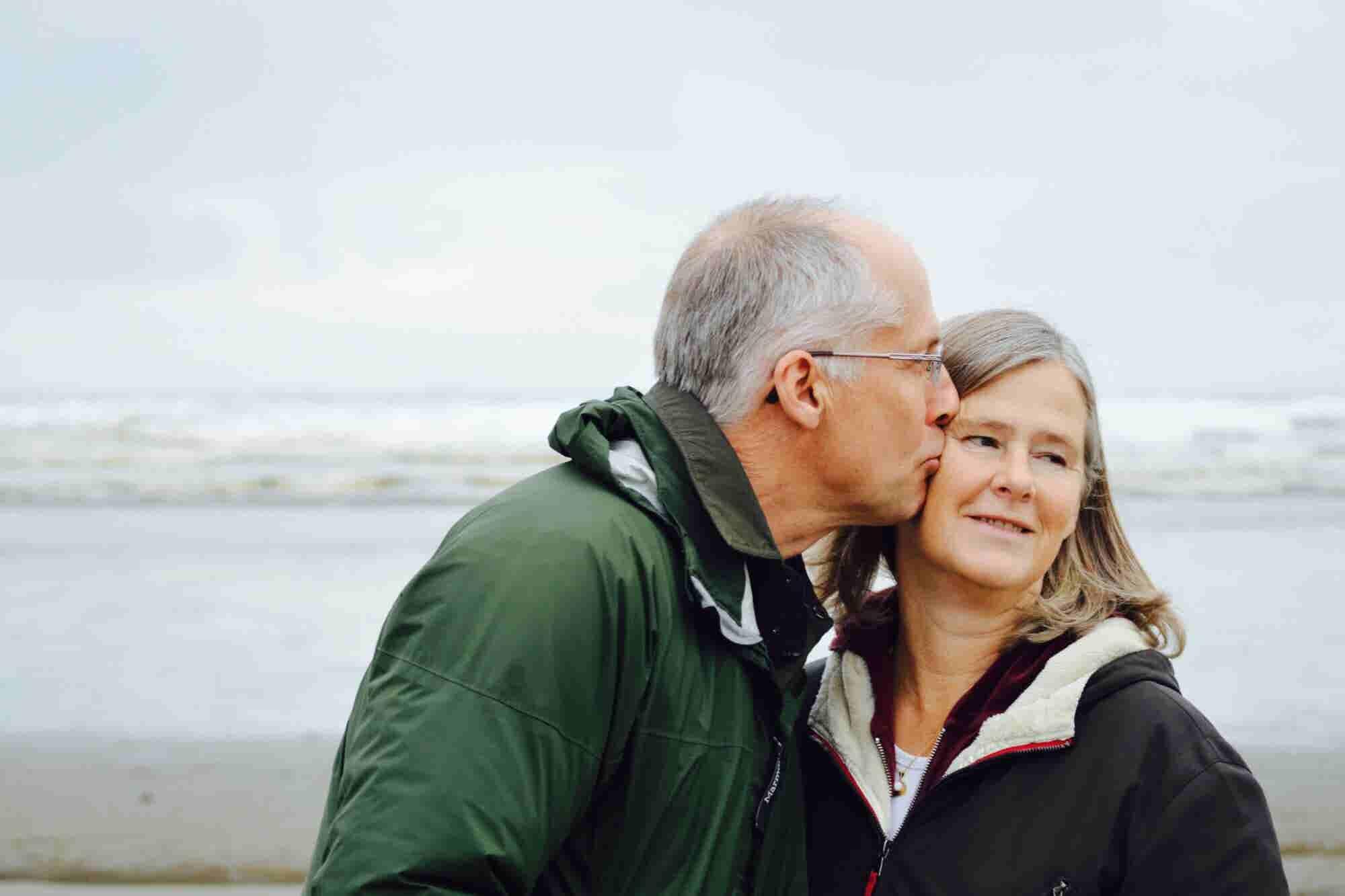 5 preguntas para entender las Afores y los planes para el retiro