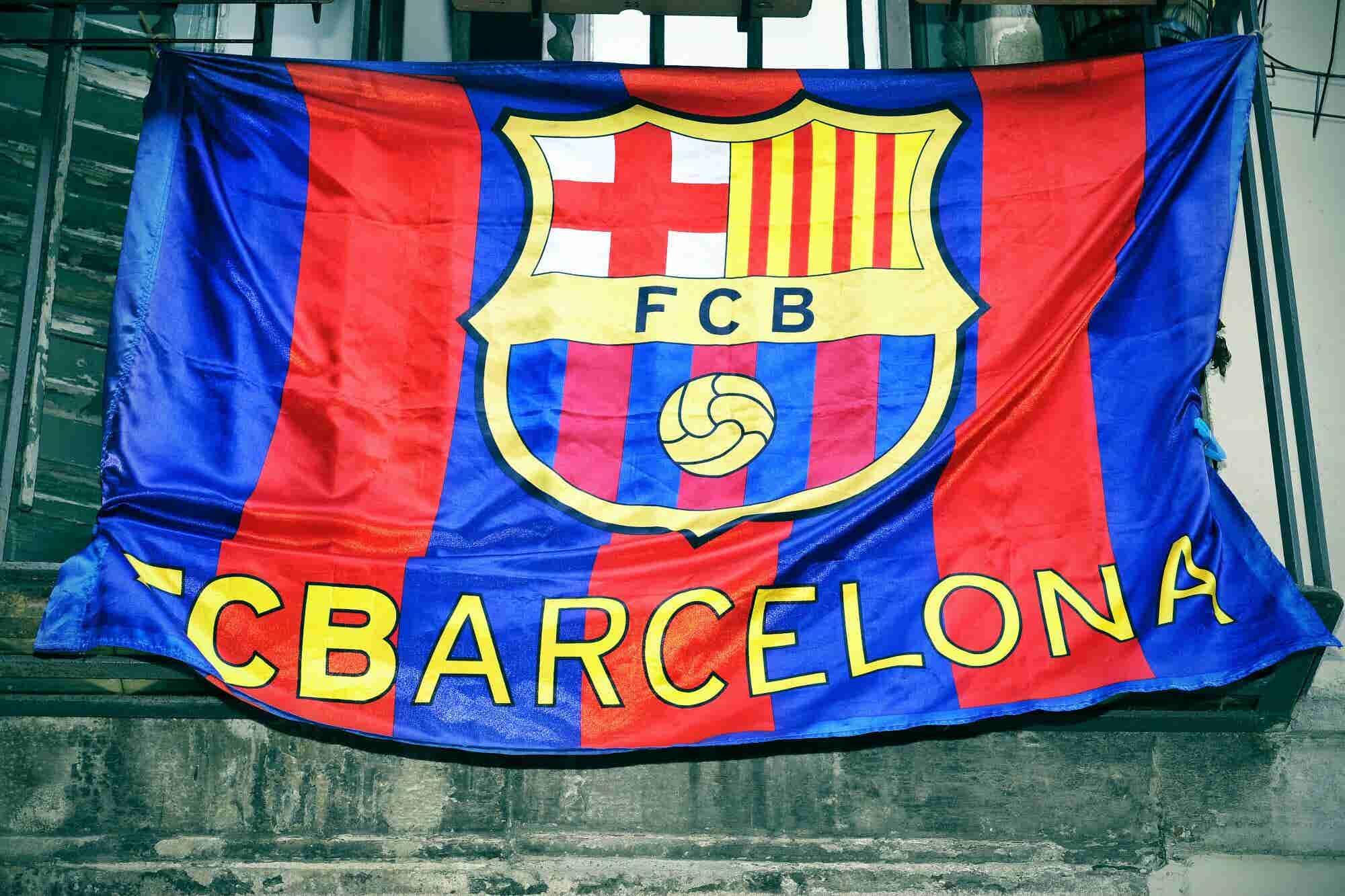 La ciencia detrás del modelo del Barça