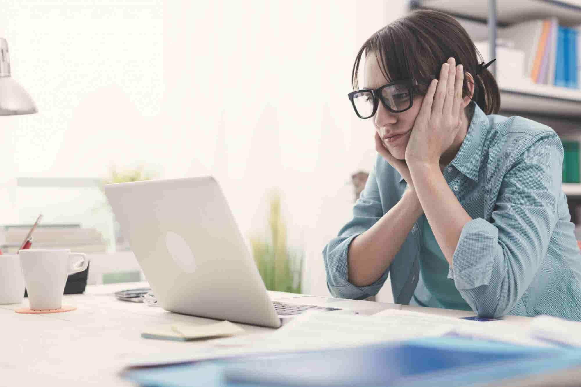 Cómo perder un empleado en 10 días (y cómo mantenerlo por 10 años)