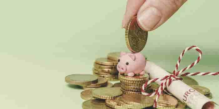 Cuál es la diferencia de ahorrar para el corto, mediano y largo plazo