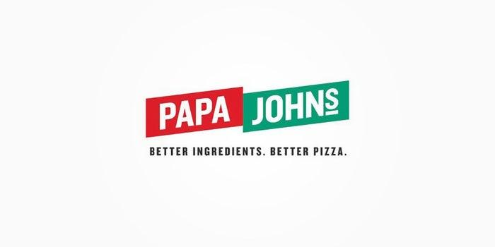 papas going to buy you