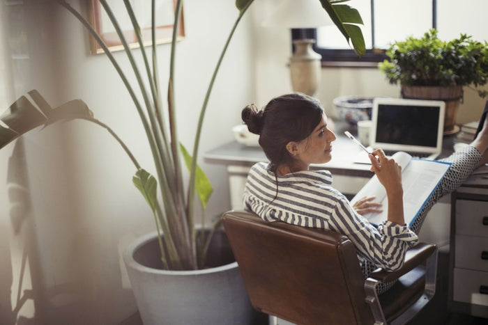 5 Science-Backed Tips to Manage Your Remote Team Effectively
