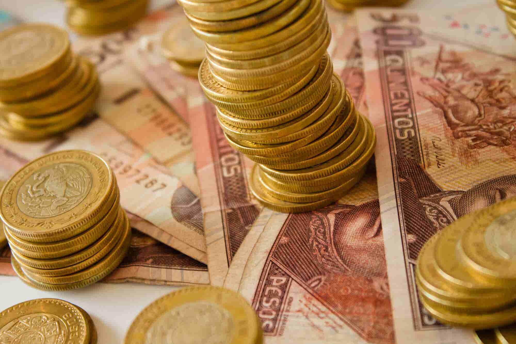 ¿Tienes una startup? INC Accelerator quiere darte 1 millón de pesos