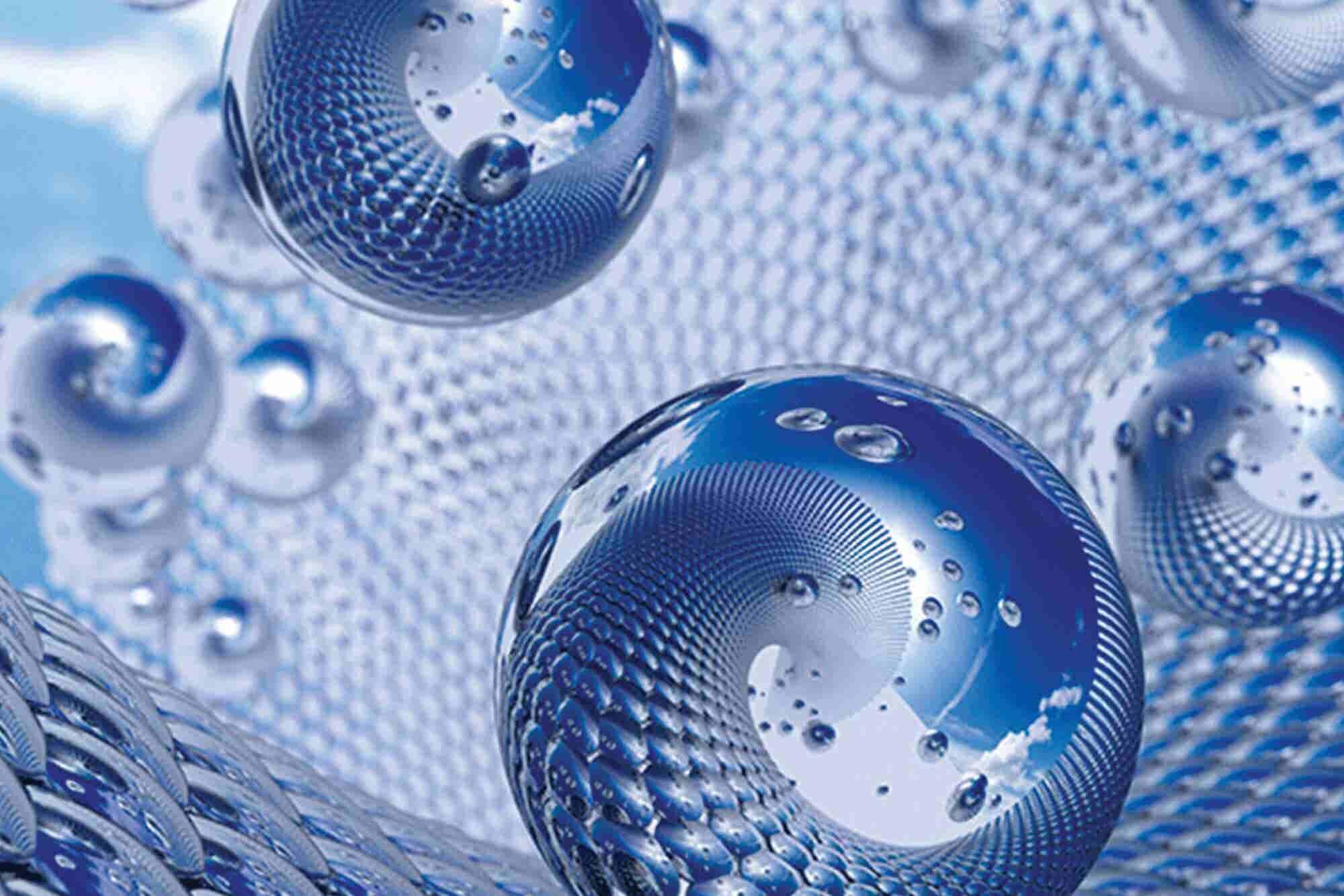 Prueba con un negocio de recubrimientos de nanotecnología