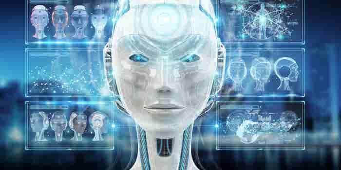 3 maneras en las que la inteligencia artificial podría amenazarnos