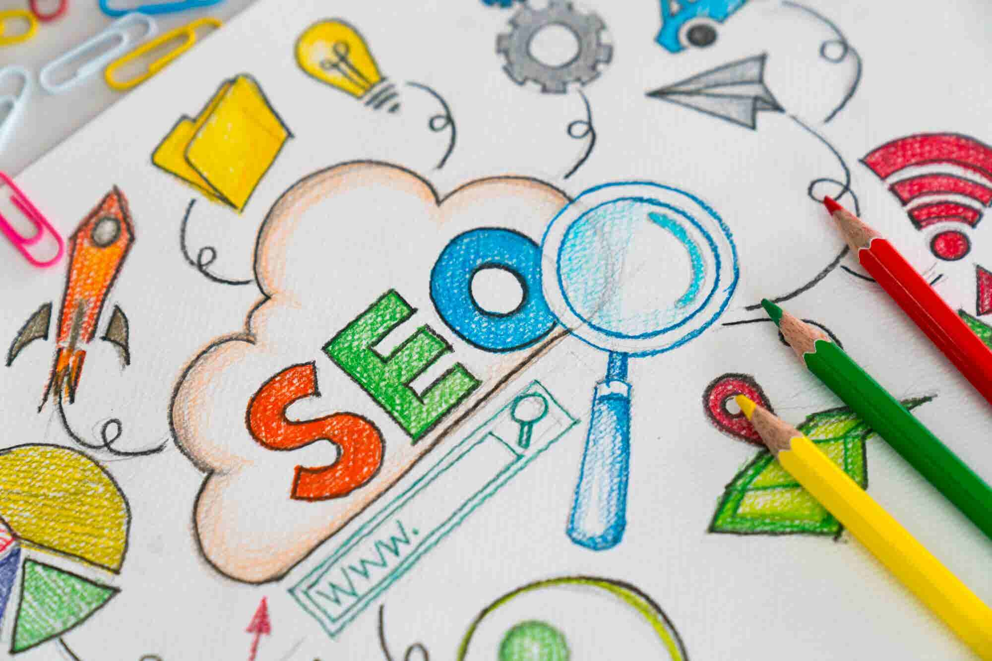 How to Create a User-Intent SEO Strategy