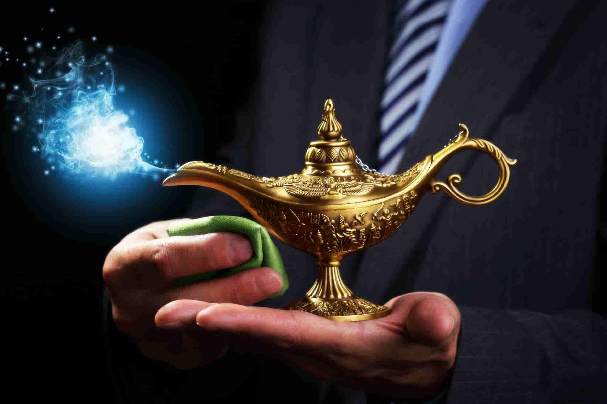 3 mitos falsos sobre cómo inyectar creatividad a tu negocio