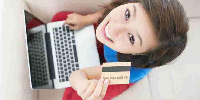6 tips para encantar a tus clientes y que te sigan comprando