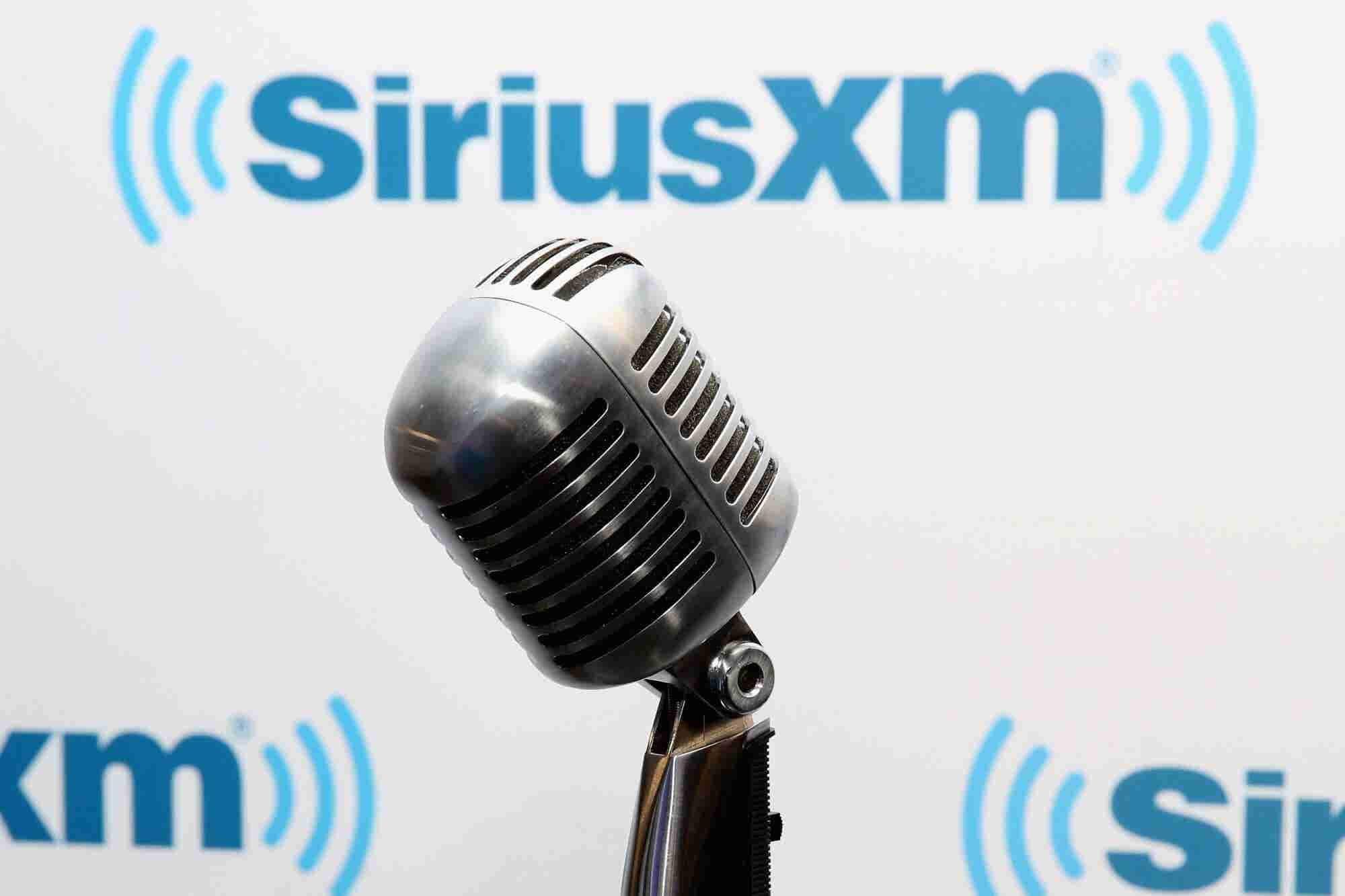 SiriusXM Is Set to Acquire Pandora for $3.5 Billion