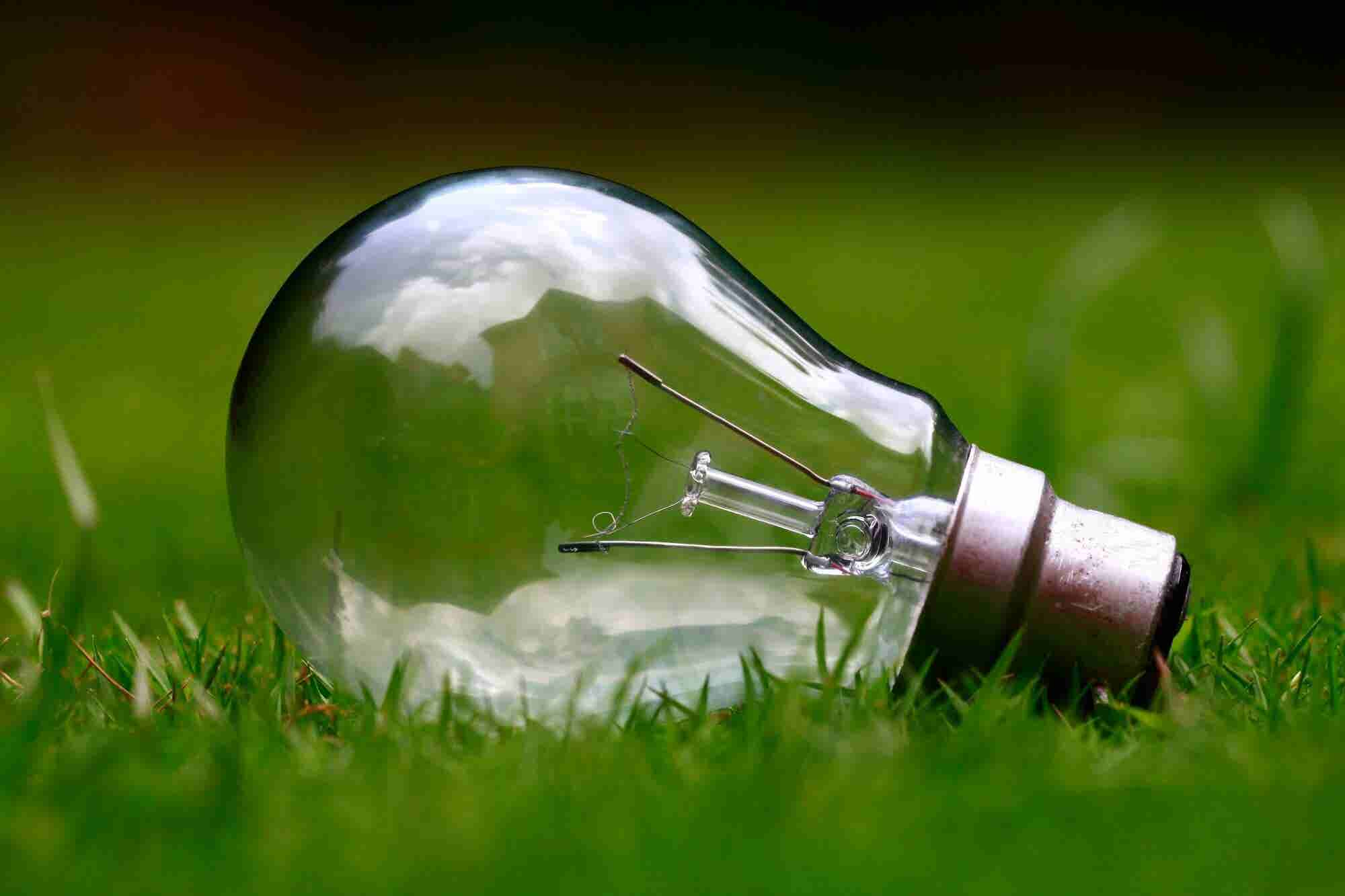 What beyond 2020 in the Renewable Energy Sector?