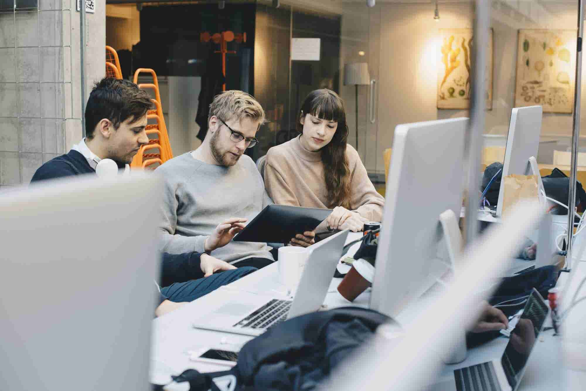 The Top 3 Ways to Save Money on Your Next IT Project