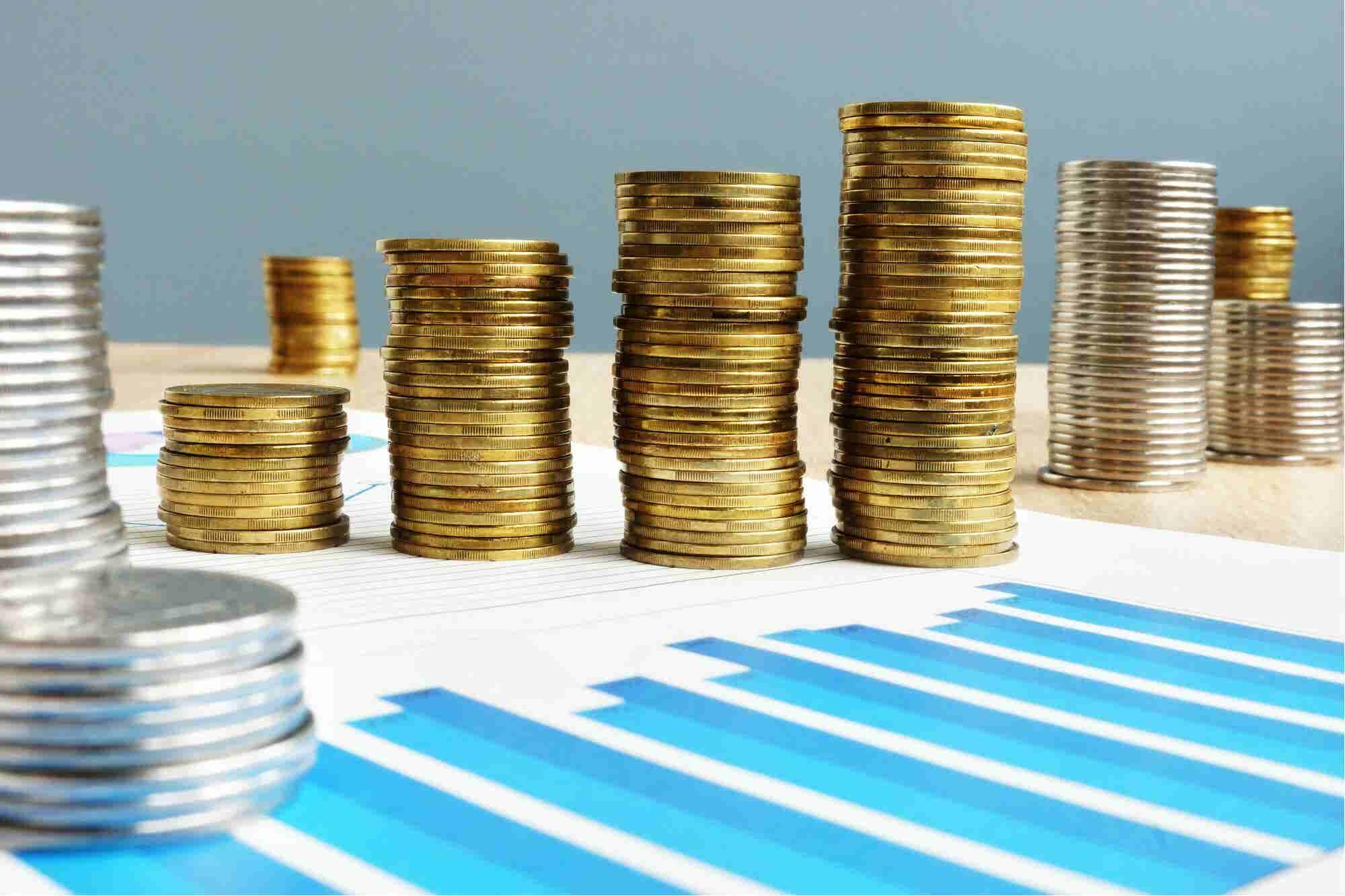 Levantamiento de Capital: la guía para emprendedores que lanzan MassCh...