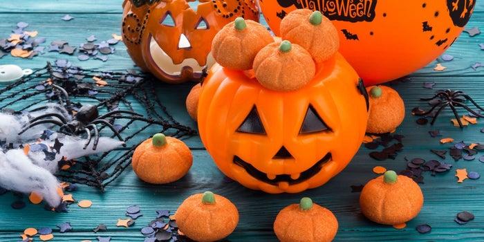 5 Fun Halloween Marketing Ideas For Your Small Business - Ideas-halloween