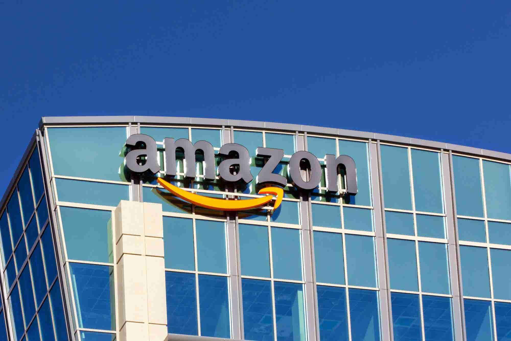 Ya podrás exportar a través de Amazon, eBay y Alibaba