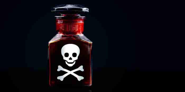 Este es el 'veneno' que mata a los negocios mexicanos en 2 años