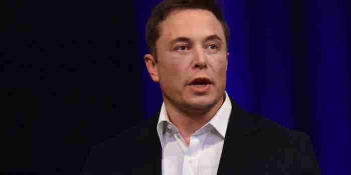 Por qué el 2018 ha sido el año más extraño (y duro) para Elon Musk