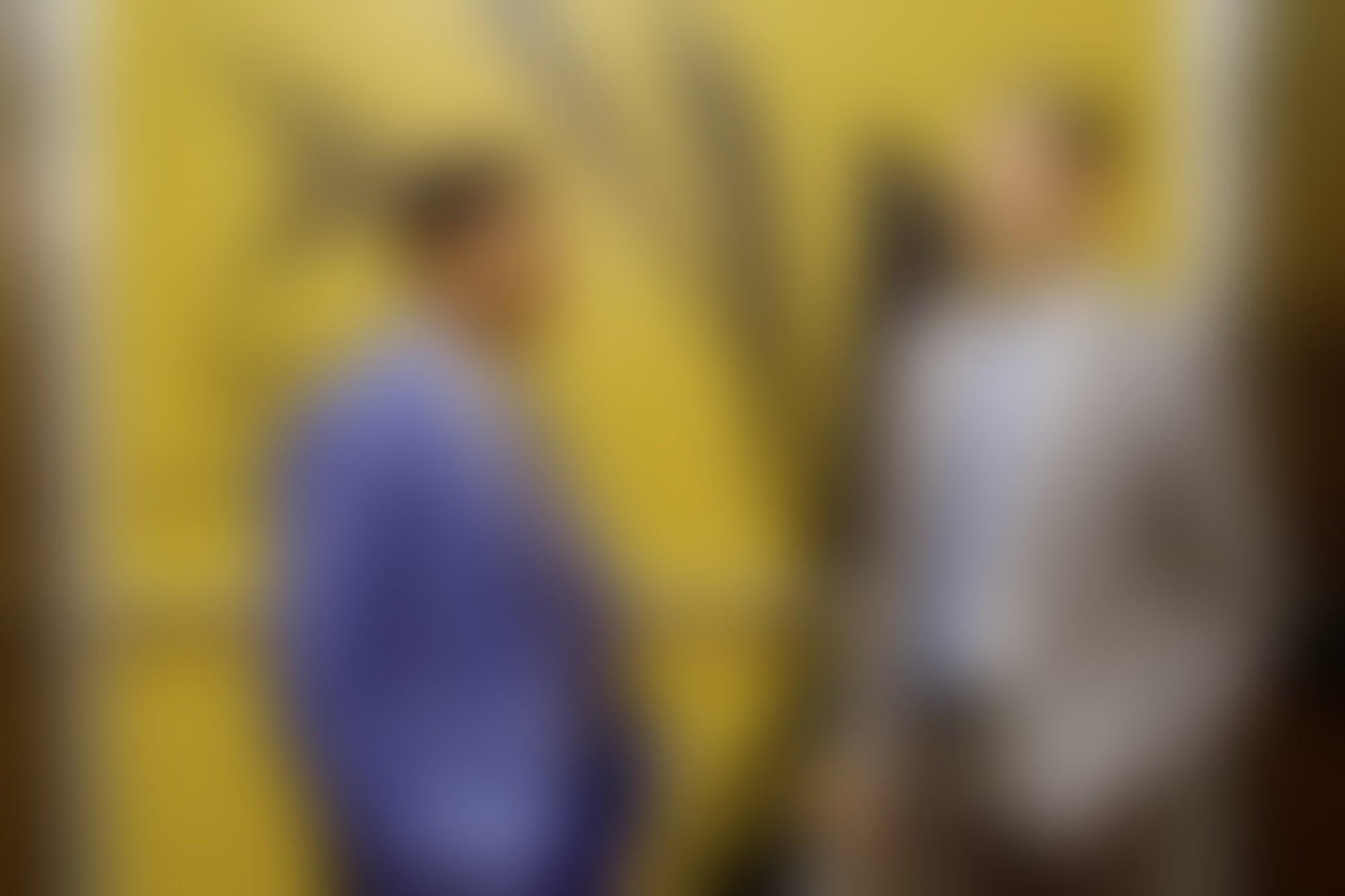 Entrepreneur Elevator Pitch Season 3 Episode 4: 'It's the Uber of Pooper'