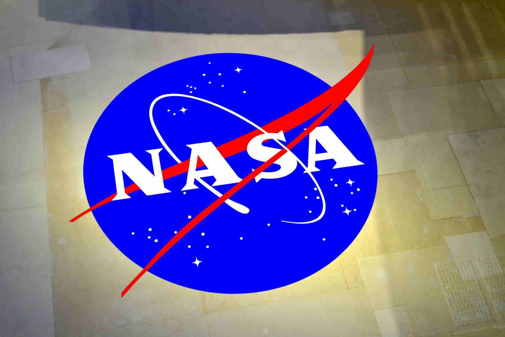 La 10 misiones más importantes de la NASA