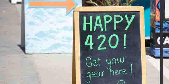Creating Positive Marijuana Awareness Should be Part of Every Cannabis Branding Initiative