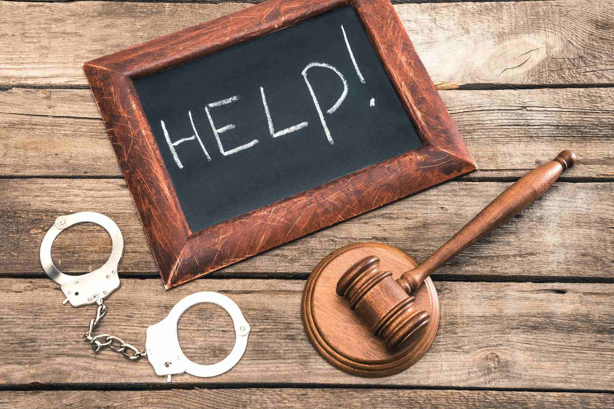 'Trucos' jurídicos para que evitar que pierdas tu empresa